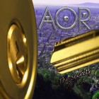 AOR – The Secrets Of L.A.