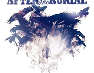 After The Burial - Wolves Within
