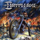 BATTLEAXE – Burn This Town 2013