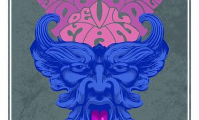 Blues Pills - Devil Man - 2013
