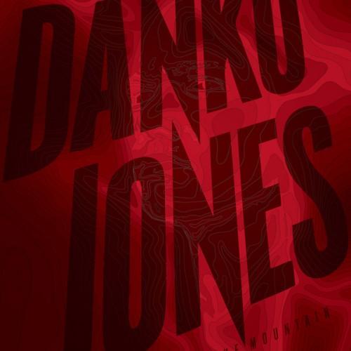 Danko Jones - Front - 2012