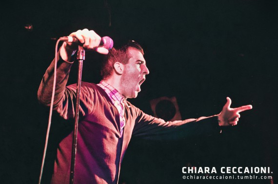 Defeater_london_1_2014