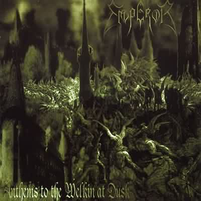 Emperor-Anthems_to_the_Welkin_at_Dusk_cover