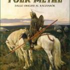 FOLK METAL, Dalle Origini Al Ragnarok