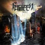 Frozen Hell - Rise! - 2013