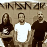 MINDWARS: nuovi video dallo studio per l'imminente debut album