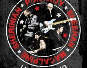 Portnoy-Sheehan-MacAlpine-Sherinian-Live-in-Tokyo-2013