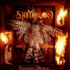 SATYRICON – Nemesis Divina