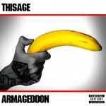 THIS AGE - Armageddon - 2013