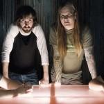 THE SWORD: la band al lavoro su un nuovo album