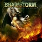 BRAINSTORM – Firesoul