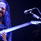 Dream Theater – Milano