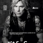 DUFF MCKAGAN – It's So Easy (E Altre Bugie)