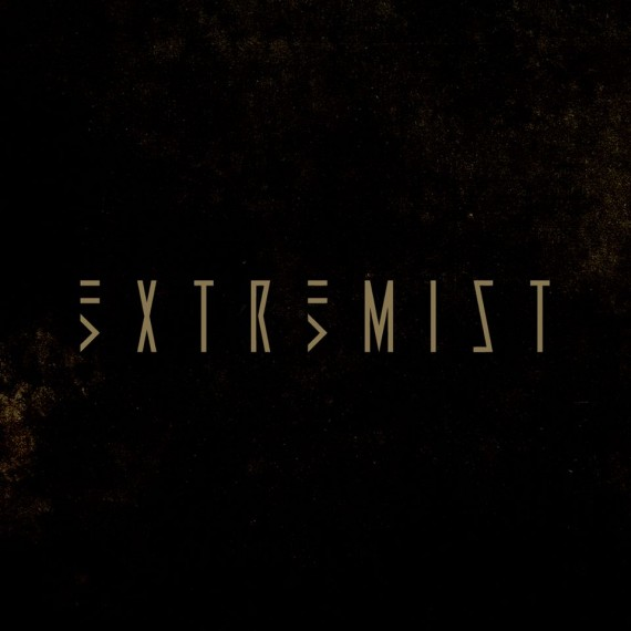 demon hunter - extremist - 2014