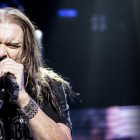 DREAM THEATER: le foto del concerto di Milano