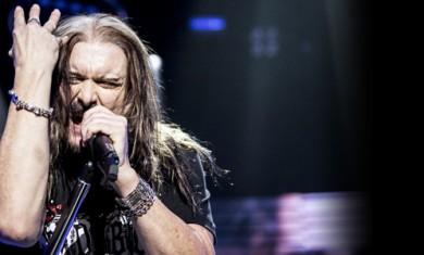 Dream Theater 2014 Prima Pagina