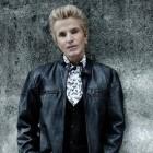 TOTO: morto l'ex cantante Fergie Frederiksen