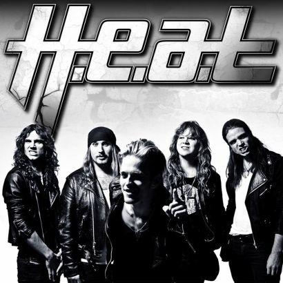 heat - band - 2014