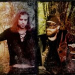 "HORTUS ANIMAE: il video di ""At the End of Doomsday Pt. 2″"
