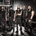 ICED EARTH – Tiranni e salvatori