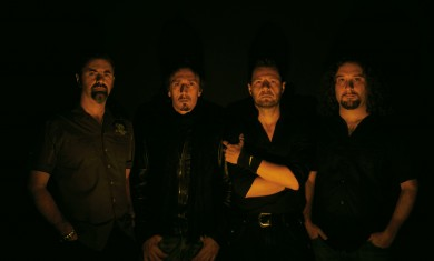 insidia - band - 2014