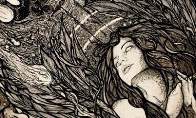 junius-days-of-the-fallen-sun-2014