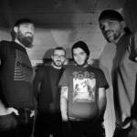 LAST MINUTE TO JAFFNA: contratto con Argonauta Records