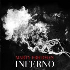 MARTY FRIEDMAN – Inferno