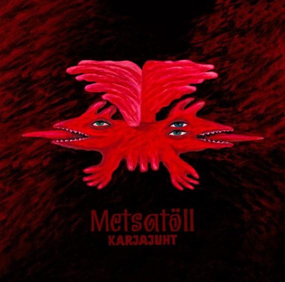 metsatoll-karjajuht-2014