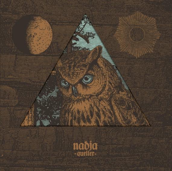 nadja - queller - 2014