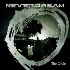 NEVERDREAM – The Circle