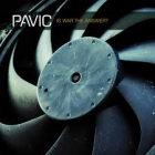PAVIC – Is War The Answer?