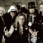 "PRETTY MAIDS: il video di ""My Soul To Take"""