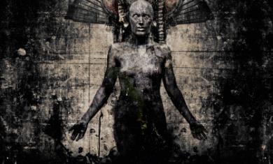 septicflesh - a fallen temple - 2014
