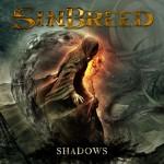 sinbreed - shadows - 2014