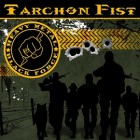 TARCHON FIST – Heavy Metal Black Force