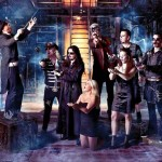 therion - band - 2014
