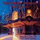 TRANS SIBERIAN ORCHESTRA – Tales Of Winter