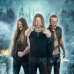 "TYR: il video di ""The Lay Of Our Love"" con Li ..."