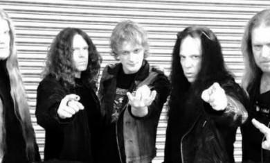 vicious rumors - band - 2014