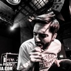 A DAY TO REMEMBER: le foto del concerto di Milano