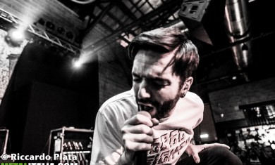 A Day To Remember - 2014