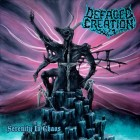 DEFACED CREATION – Serenity in Chaos 2014