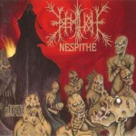Demilich-Nespithe-1993