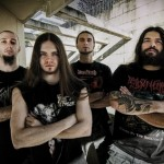 "DEVANGELIC: i dettagli di ""Resurrection Denied"""