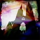 DOWN – Down IV – Part II
