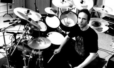 Evocation - Conny Pettersson - 2013