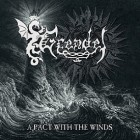 GRENDEL – A Pact With The Winds