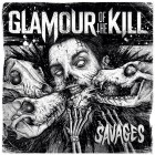 GLAMOUR OF THE KILL – Savages