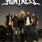 HUNTRESS – American Horror Story Coven